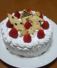 Cake3_3