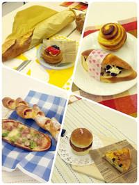 Breads_3