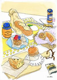 Breadsketch2