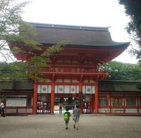 Shimogamo2