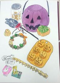Halloween3_2