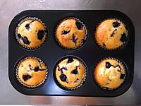 Muffin1_2