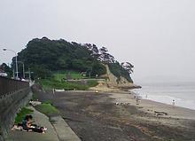 Inamura1_1